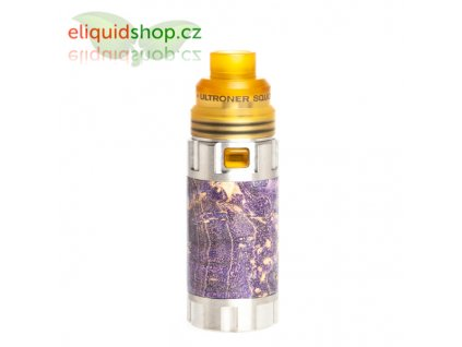 Ultroner Mini Stick Kit Stabwood - 016