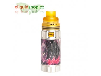 Ultroner Mini Stick Kit Stabwood - 017