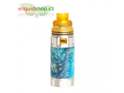 Ultroner Mini Stick Kit Stabwood - 020