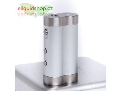 Dicodes Dani Box Mini MOD - Stříbrná