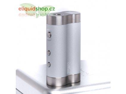 Dicodes Dani Box 21700 MOD - Stříbrná