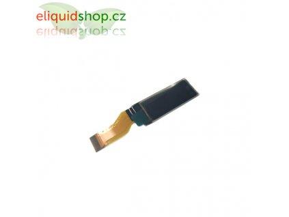 Dicodes BF60/ FL80 - náhradní LCD