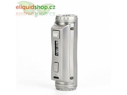 Ehpro Cold Steel 100 TC MOD - Stříbrná
