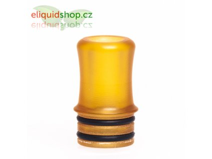 Fakirsmods MTL S 10mm ultem náustek - (MTL01)