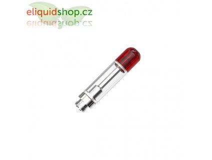 Joyetech eRoll MAC cartridge - Červená