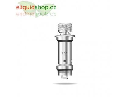 Lost Vape Lyra POD cartridge - 1.2ohm