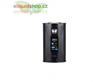 YiHi SXmini X Class - Carbon Fiber