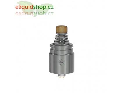 Vandy Vape Berserker V2 MTL RDA atomizér - Gunmetal