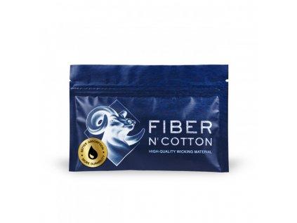fiber n cotton v2 vata