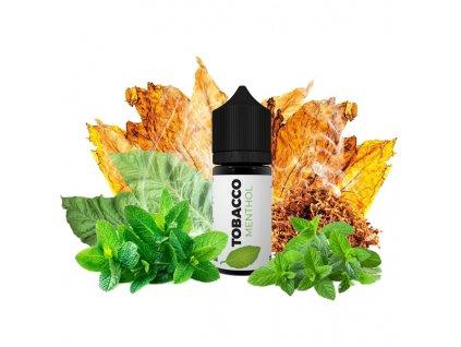 tobacco menthol v2