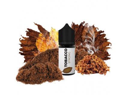 tobacco strong v2