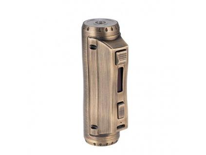 ehpro cold steel 100 bronze