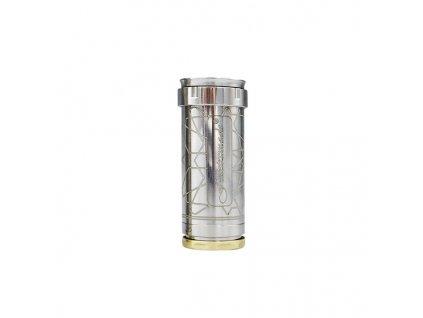fakirmods ionia 22mm mech 18350
