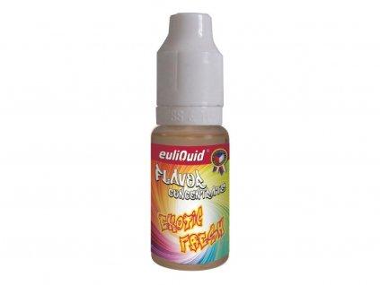 prichut euliquid exotic fresh