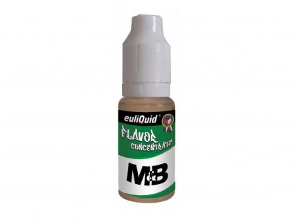 17348 prichut euliquid mb mentol tabak 10ml