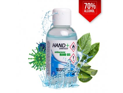 sanitizer gel 120ml v2