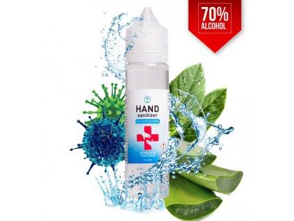 sanitizer roztok 60ml v2