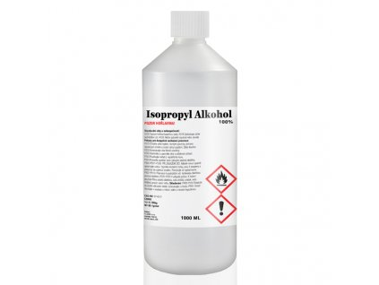 sanitizer ipa 1000ml