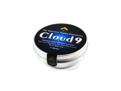cloud 9 cotton vata