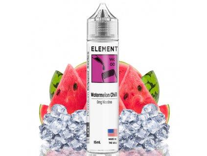 element aroma watermelon