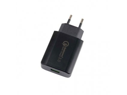 efest qc 3 0a adapter