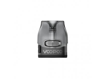 voopo vthru pod 0 7ohm cartridge