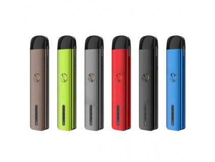 UWELL Caliburn G POD