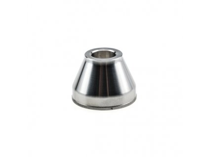 taifung gx 4ml top cap rocket