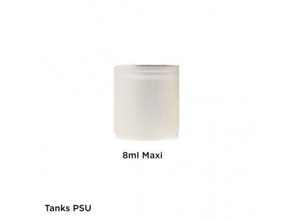 squape arise rta tank psu 8ml