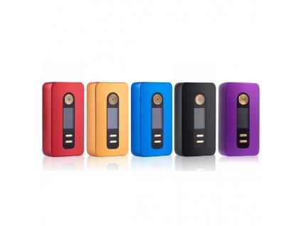 dotmod dotbox 220w barva v2