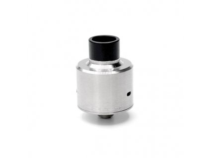 psyclone mods hadaly rda