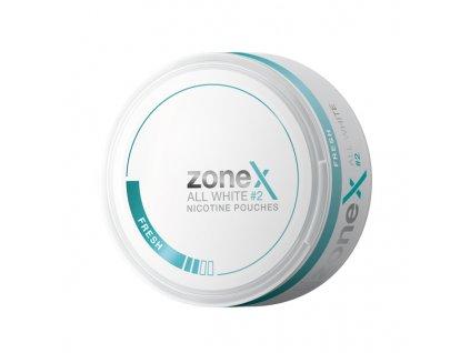 zonex fresh 2