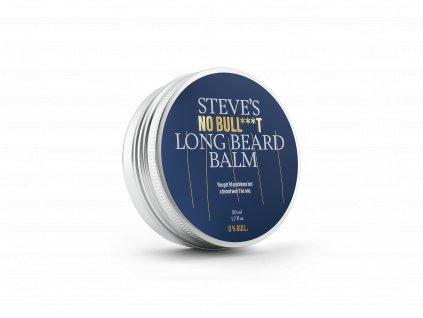 Long Beard Balm