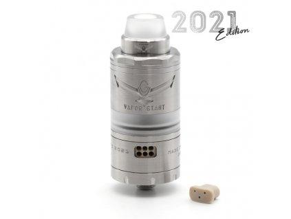 vapor giant kronos 2s 2021 3