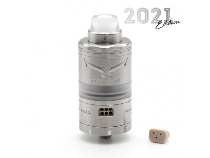 vapor giant kronos 2m 2021 4