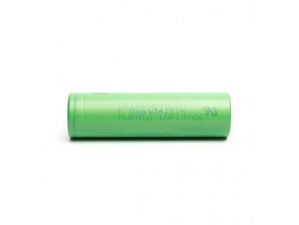 sony vtc5a 18650 baterie