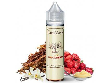 ripe vape vct strawberry