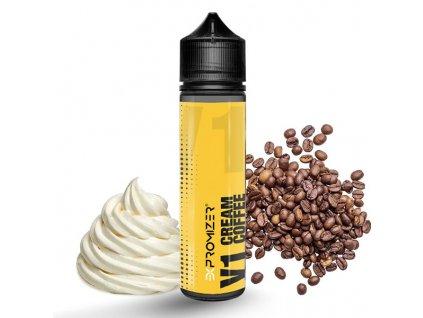expromizer aroma v1