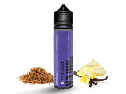 expromizer aroma v3
