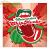 big mouth classical watermellon chip