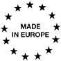 elis-design-vyrobeno-v-evrope