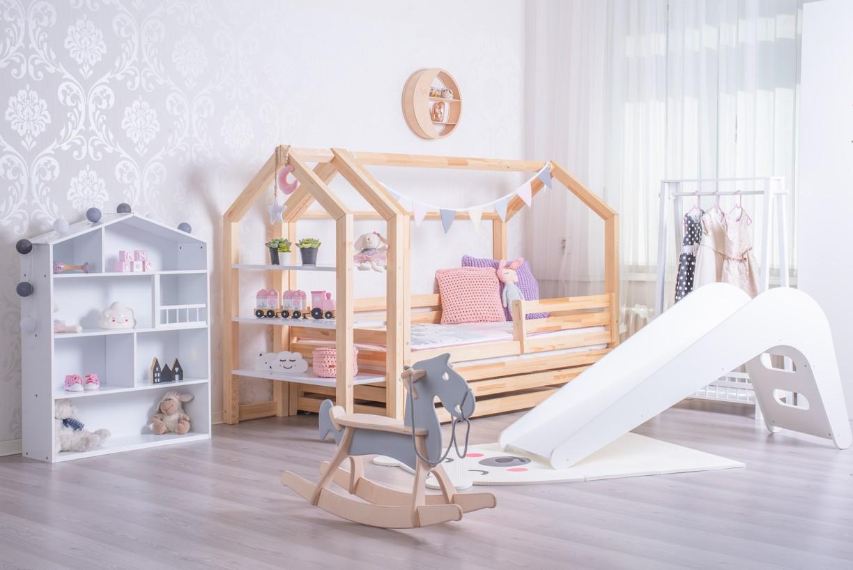 dětský pokoj elis design