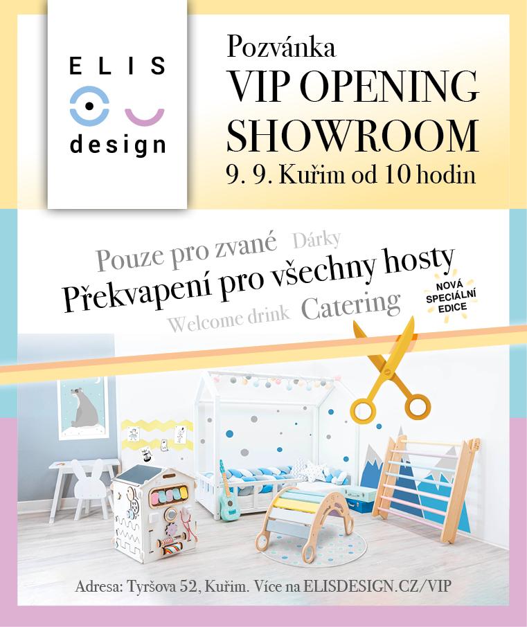 elis-design-vip-opening-9-9