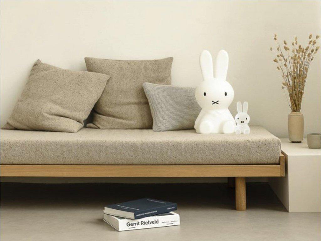 Set dětských lampiček králíček Miffy