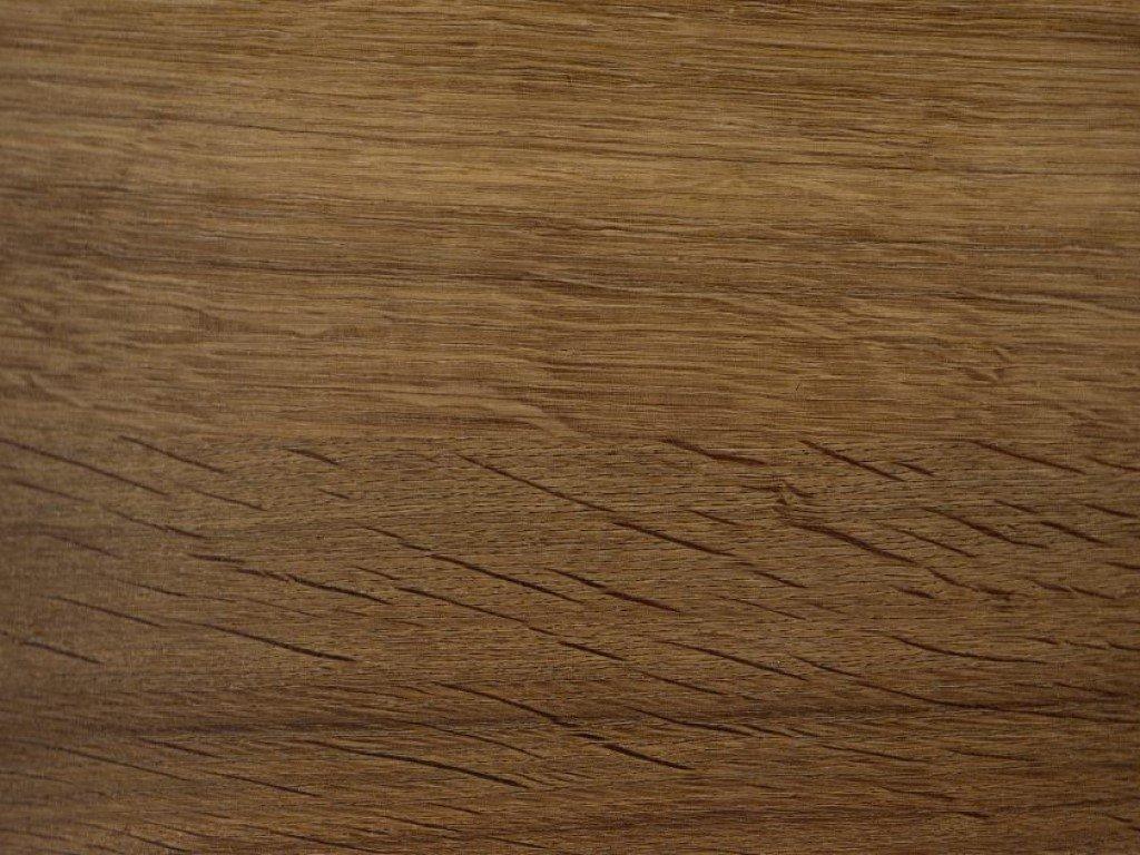 Dekor dub bahenní rigidní vinylové podlahy s integrovanou podložkou