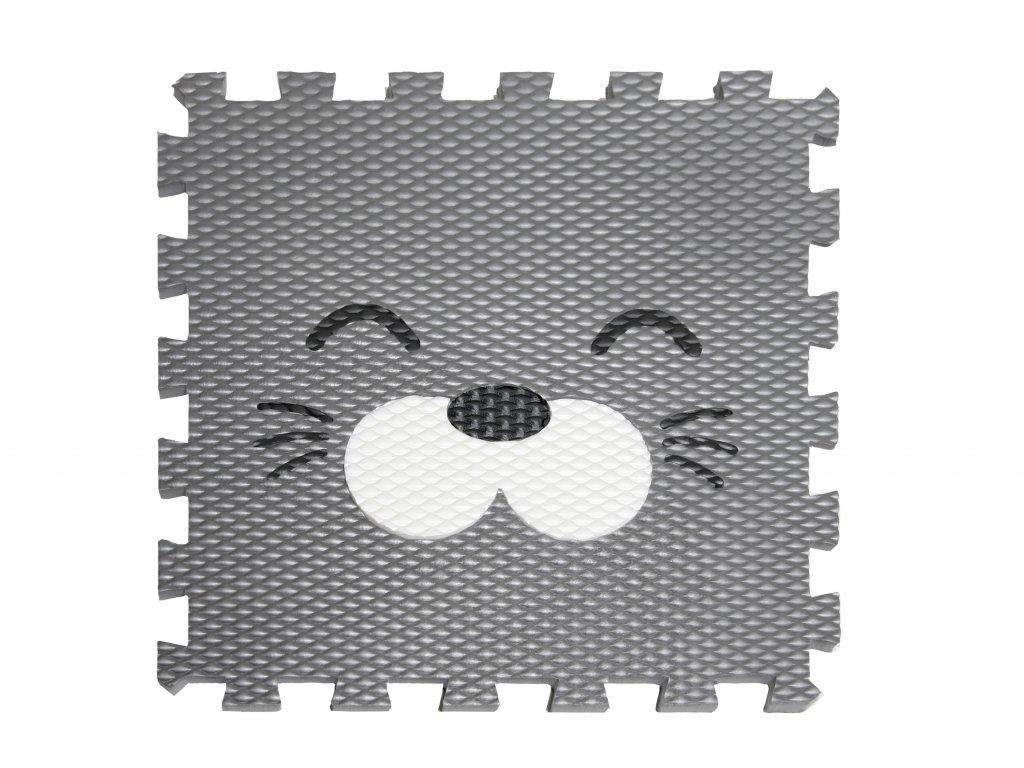 penove puzzle tulen1
