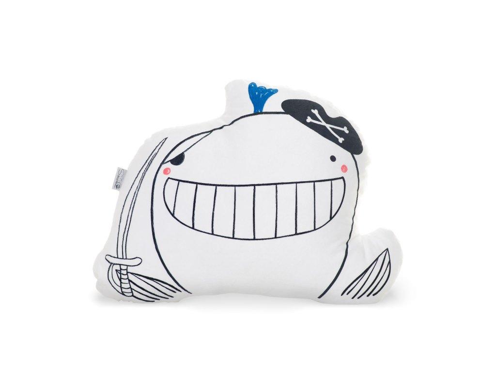 Wieloryb marynarz