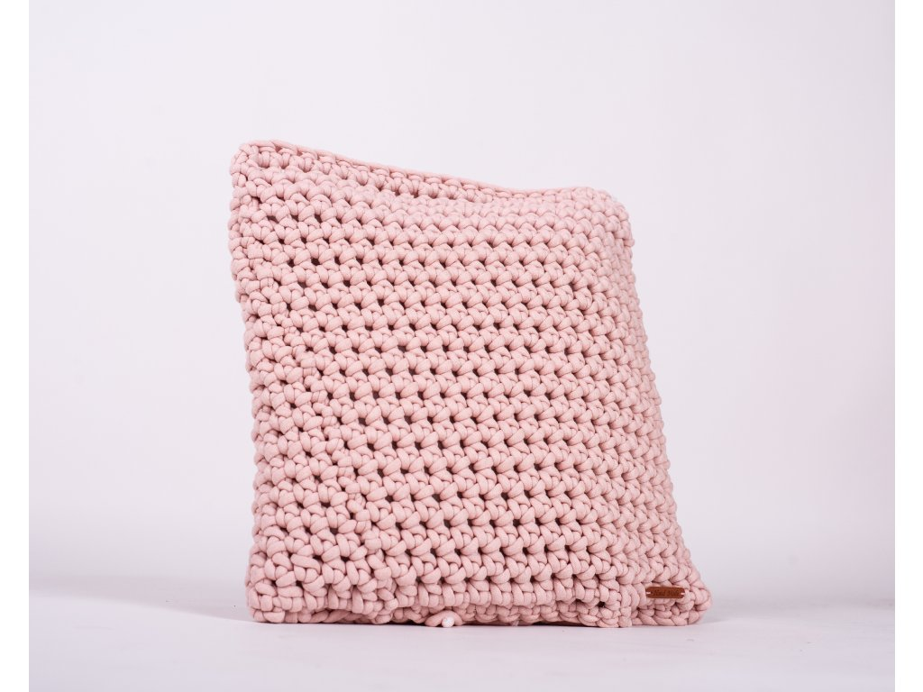 pohodlný příjemný polštářek