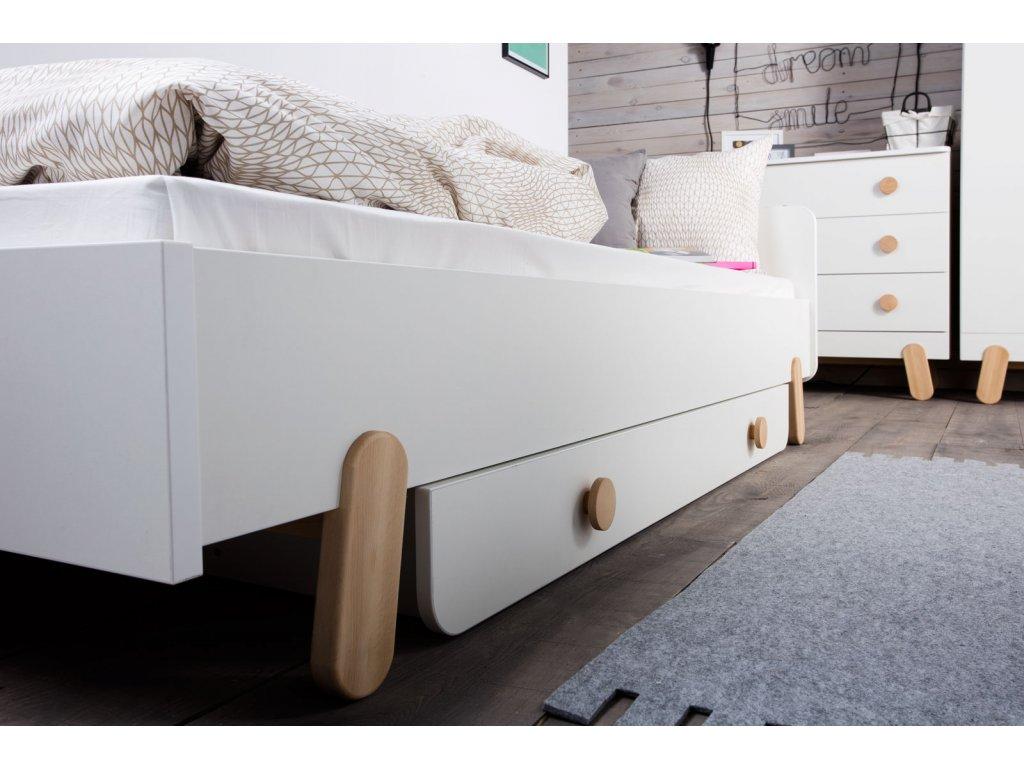 postel I´ga