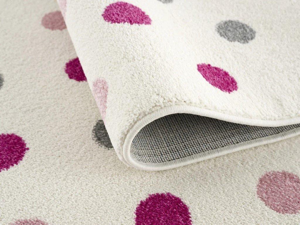 dětský koberec livone